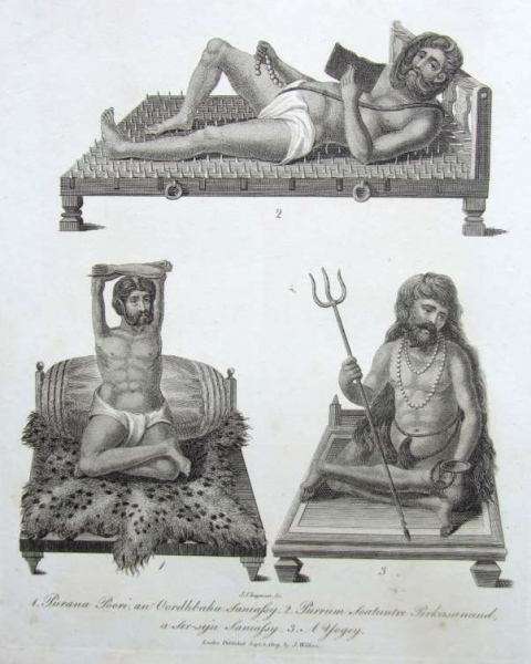 http://www.laurie-dallava.com/files/gimgs/11_-several-kinds-of-22saniassy22-in-a-print-from-1809.jpg