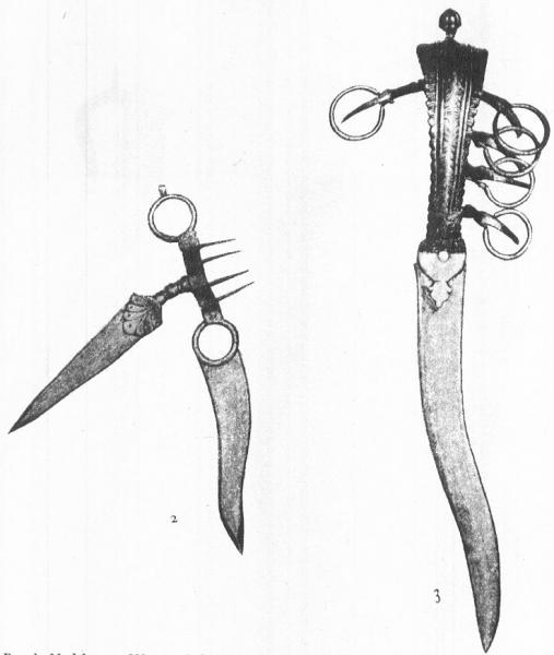 http://www.laurie-dallava.com/files/gimgs/11_-two-indian-assasins-daggers.jpg