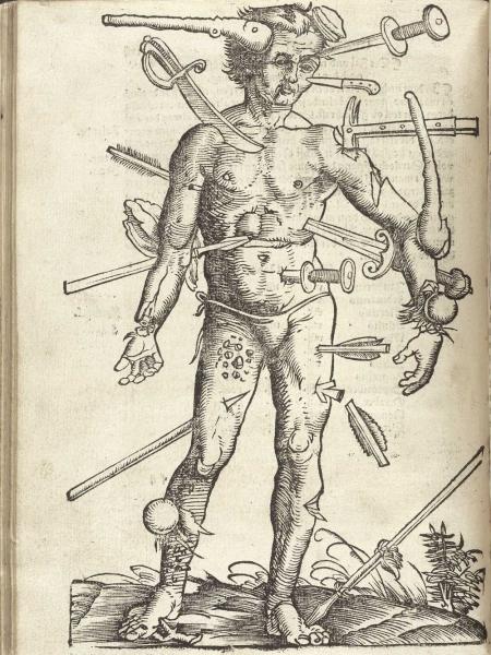 http://www.laurie-dallava.com/files/gimgs/11_bad-newsfantastic-vintage-anatomy-drawings-on-human-anatomy-drawings-image-collections-learni.jpg