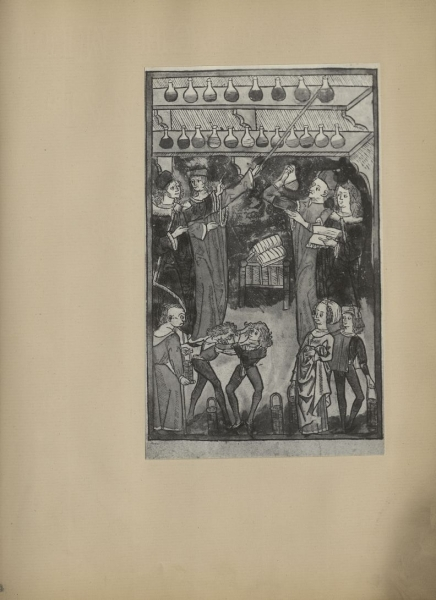 http://www.laurie-dallava.com/files/gimgs/11_blancard-hippolyte-ouvrage---album-de-platinotypies-collection-de-pots-de-pharmacie-1900-c.jpg