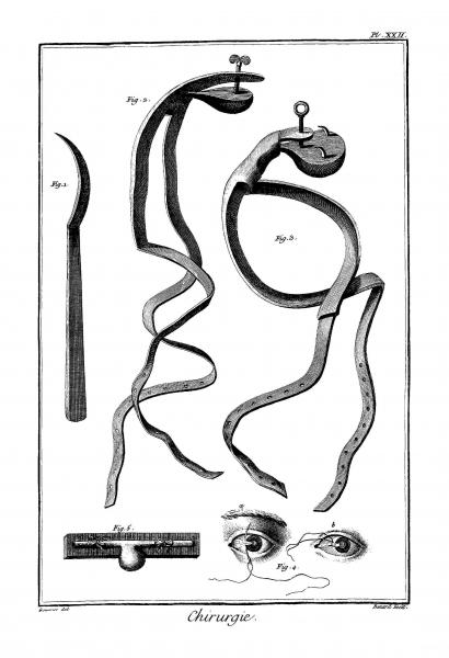 http://www.laurie-dallava.com/files/gimgs/11_chirurgie25.jpg