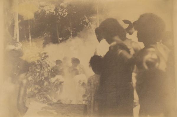http://www.laurie-dallava.com/files/gimgs/11_fiji-fire-ceremony.jpg