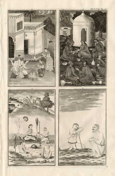 http://www.laurie-dallava.com/files/gimgs/11_four-views-by-zacharie-chatelain-from-atlas-historique-amsterdam-1732.jpg
