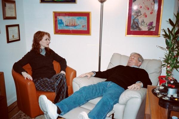 http://www.laurie-dallava.com/files/gimgs/11_hypnosis.jpg