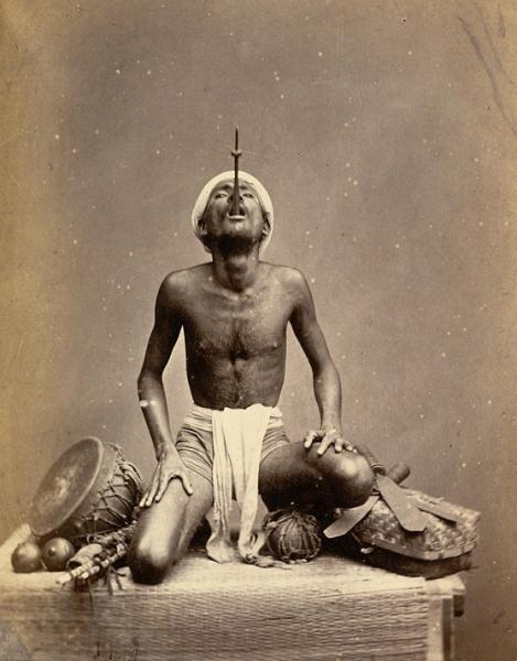 http://www.laurie-dallava.com/files/gimgs/11_indian-sword-swallower-1863-72.jpg