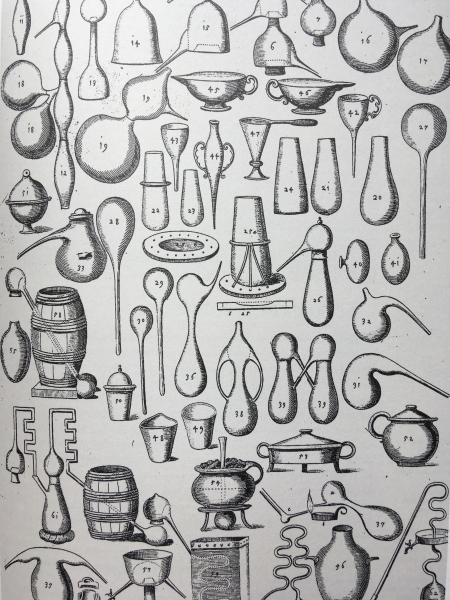 http://www.laurie-dallava.com/files/gimgs/11_instruments-pharmaceutiques-notamment-de-distillation-theatro-pharmaceutico-antonio-de-sgobbis-da-montagnana-venise-1667.jpg