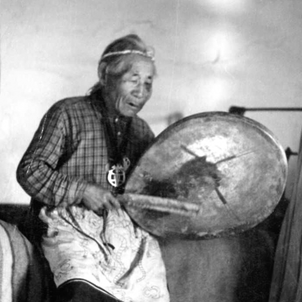 http://www.laurie-dallava.com/files/gimgs/11_kinship-and-religious-praxis-of-tungus-manchurian-peoples.jpg