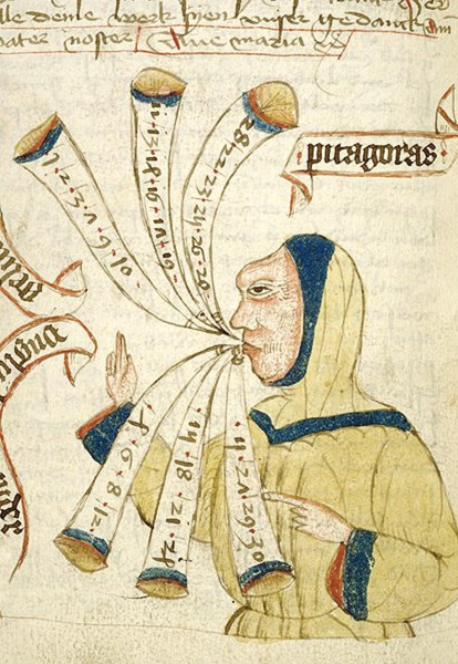 http://www.laurie-dallava.com/files/gimgs/11_medical-and-astronomical-texts-ms-b27-fol-31v---images-from-medieval-and-renaissance-manuscripts---the-morgan-library--museum.jpg