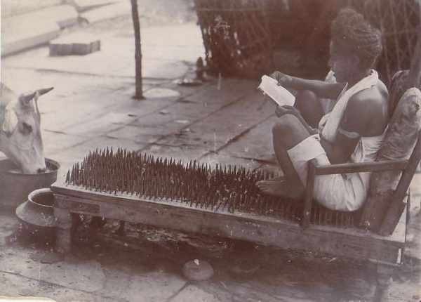 http://www.laurie-dallava.com/files/gimgs/11_the-proverbial-bed-of-nails-a-photo-c1900.jpg