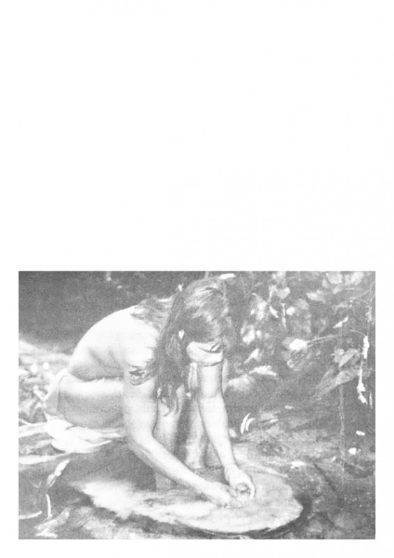 http://www.laurie-dallava.com/files/gimgs/77_anesthesie-ii-a4-16.jpg