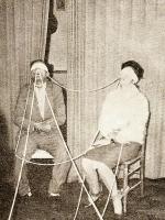 57_triptyque-anesthesie-b_v2.jpg